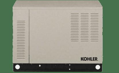 Kohler-6VSG