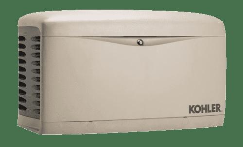 Kohler-14RESA