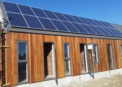 Off-grid-solar-panel-install-1