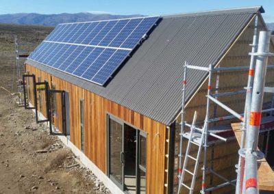 Off-grid-solar-panel-install-1B