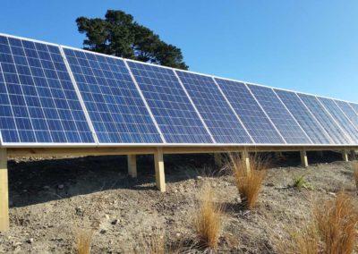 Off-grid-solar-panel-install-rack-01C