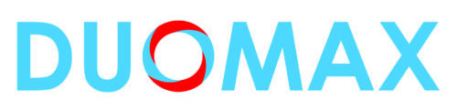 Duomax Solar panel logo