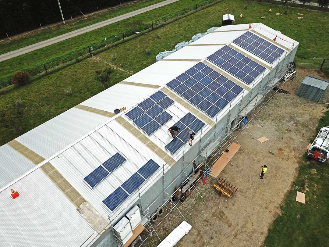 PeterTaylor_solar_installation_0324_1080p