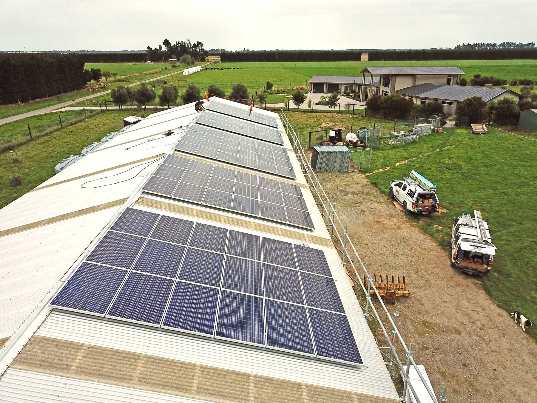 PeterTaylor_solar_installation_0351_1800p