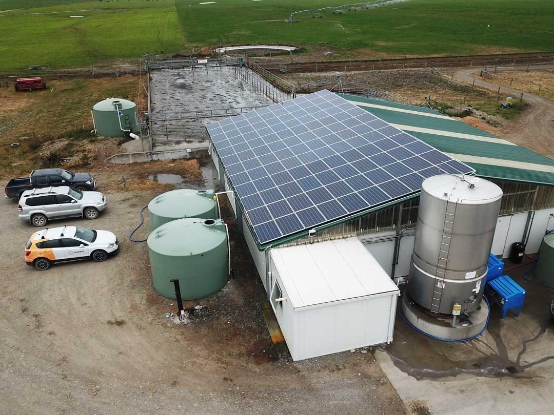 SunergySolar_solar_panel-farm_install-arial-DJI_0073-1080p