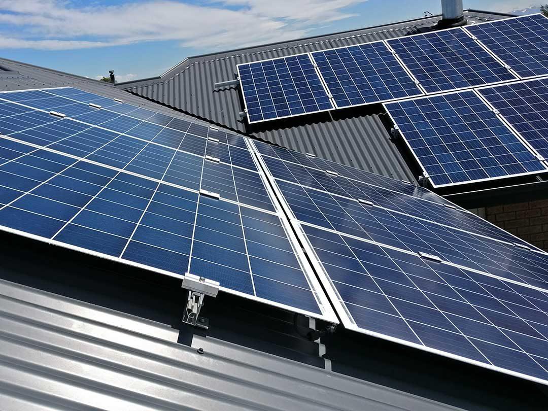 Solar-install-house-1