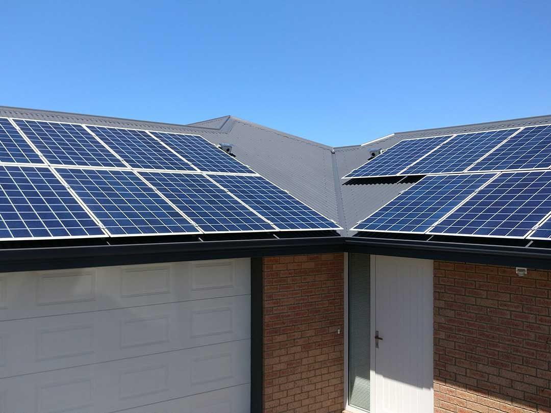 Solar-install-house-2