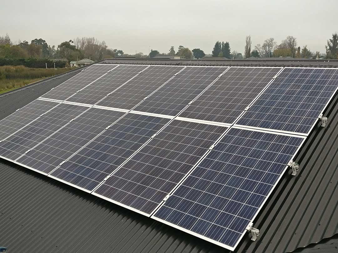 Solar-install-house-3