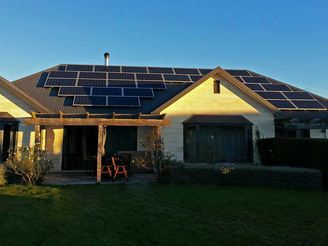 Solar_install-house-cropped