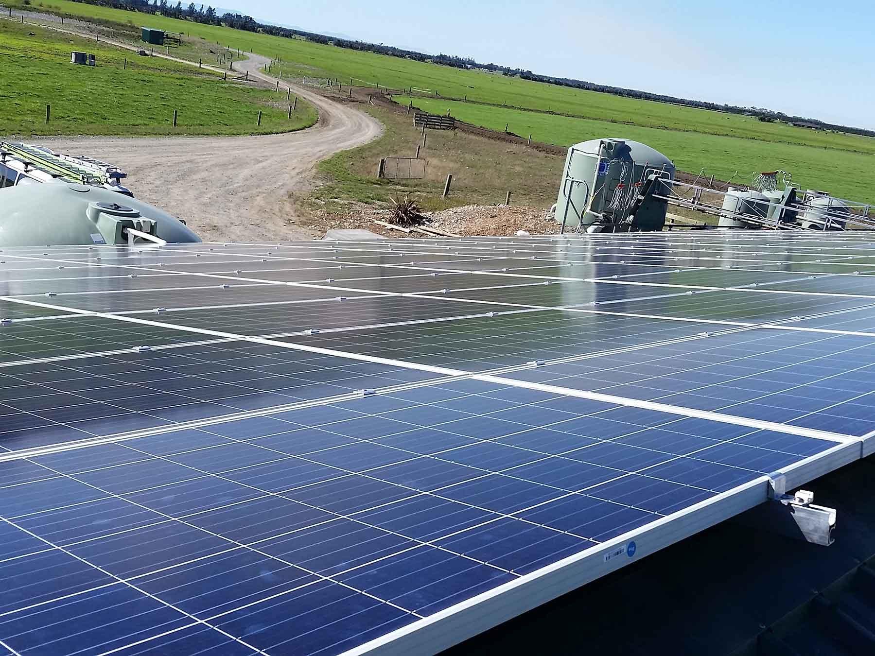 Sunergy-solar-install-farm-milkingshed-2