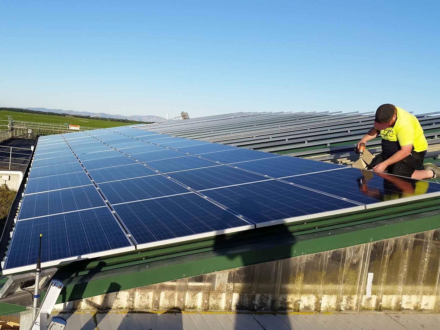 Sunergy-solar-install-farm-milkingshed-3