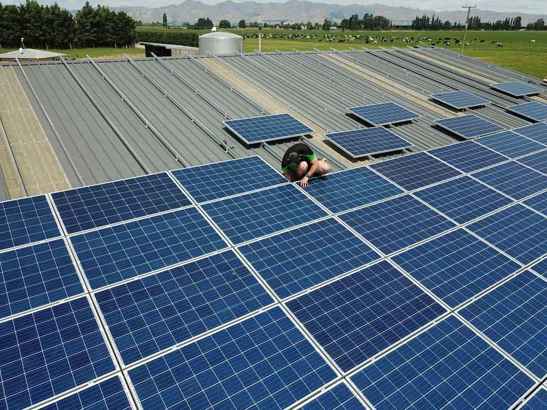 Dairy-shed-solar-installation-canterbury-DJI_0058-1080p
