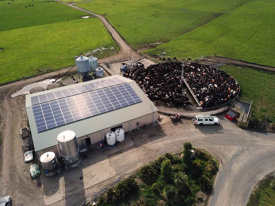 Kirriemuir-Farm-Winton-Sunergy-Solar-installation-DJI_0040-1080p