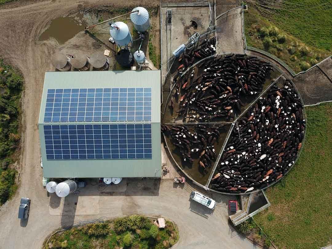 Kirriemuir-Farm-Winton-Sunergy-Solar-installation-DJI_0053-1080p